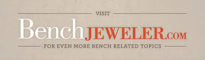 Bench Jeweler Certification Forever One Moissanite Trends New Shapes And Sizes Stuller Blog