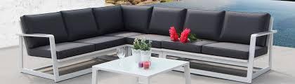 100 home design store doral 100 home design center miami