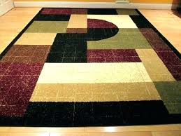 Sears Area Rug Rugs 5 8 Sears Area Rug S Sears Area Rugs Elkar Club