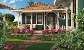 plantation style homes 15 best hawaiian plantation style homes home building plans 77334