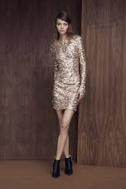 best stores for new years dresses 10 best gold dresses for new years 2018 become chic