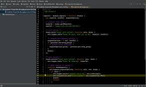 agile saas cloud load u0026 performance testing software micro focus