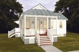 lowes katrina cottages exclusive home design plans from katrina cottage designers