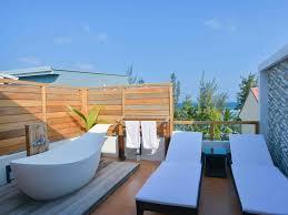 coconut tree hulhuvilla beach hulhumale maldives booking com