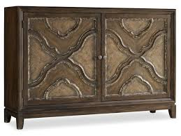 Quatrefoil Console Table 266 Best Csl012 Images On Pinterest Dining Room Hooker