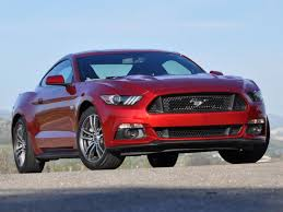 2015 mustang gt reviews review 2015 ford mustang gt ny daily