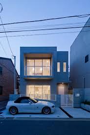 100 floor plans for small houses modern house plan