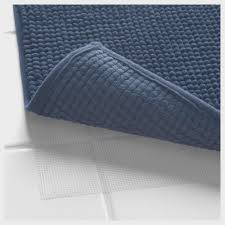 non slip bathroom flooring ideas bathroom new non slip bathroom floor mats decoration ideas cheap