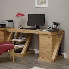 Pc Desk Ideas Incredible Big Computer Desk Great Office Furniture Design Plans