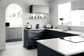 good kitchen faucet good kitchen beautiful black and white minimalist kitchen set design