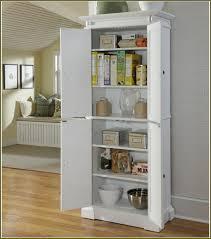 large white storage cabinet rubbermaid white storage cabinets with double door storage closet