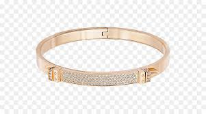 crystal buckle bracelet images Bangle swarovski ag bracelet jewellery gold plating swarovski jpg