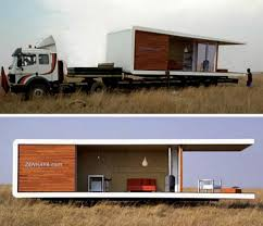 portable homes modular home transportable homes specialist part 2