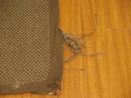 Square Sisal Rugs Furniture U0026 Rug Jute Carpet Natural Sisal Rugs Sisal Rug