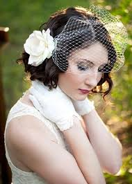 wedding hair veil 40 of the most amazing wedding hairstyles for your big day