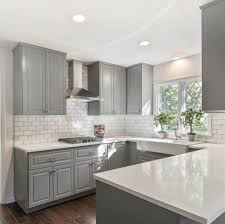 grey kitchen cupboards with black worktop kitchen colours white cupboards black surface or grey