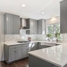 black worktop white cupboards kitchen kitchen colours white cupboards black surface or grey