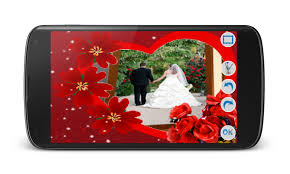 wedding album creator wedding album maker android apps on play