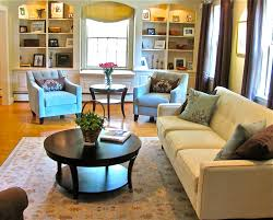 Area Rug Pottery Barn by Breathtaking Pottery Barn Coffee Table Decorating Ideas