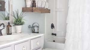 brilliant best 25 bathroom shower curtains ideas on pinterest