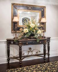 luxury decor lighting home décor illinois linly designs