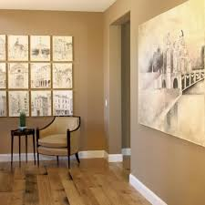 home yoga studio design ideas 15 home staging tips designed to sell hgtv
