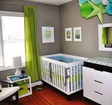 134 best nursery design u0026 ideas images on pinterest nursery