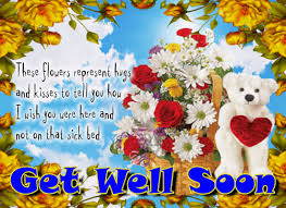 get well soon cards a get well soon card for you free get well soon ecards 123