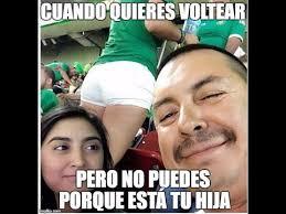 Meme Mexicano - memes m礬xico vs jamaica 0 1 otro rid祗culo de la selecci祿n