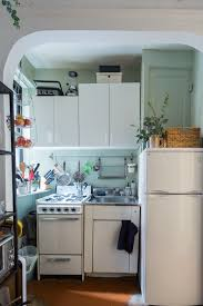 Small Kitchen Ideas For Studio Apartment by Tamar U0027s Smart Stylish Studio Apartment Studio Apartment Apt
