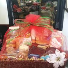 gift baskets las vegas i heart baskets 21 photos gift shops 8550 w charleston blvd