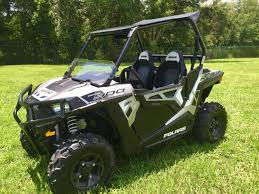 new or used atvs for sale in florida atvtrader com