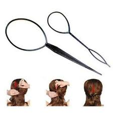 must have hair must have hair styling tools for women 2017 paperblog