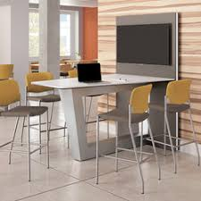 National Conference Table Mio Collaborative Table Multimedia Conference Tables From