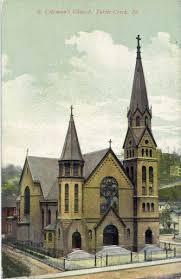 old stone church monroeville pa my town my home pgh pa