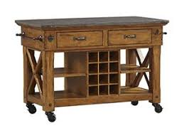 kitchen island furniture kitchen islands havertys