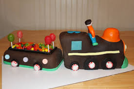 choo choo train fondant birthday cake penny u0027s food blog