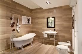 rifare il bagno prezzi arredo e design idralia il nuovo ecommerce per ristrutturare il