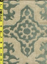 Buffalo Home Decor Lots O Fabric Fabric Shack Home Decor