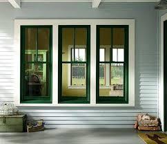 home design app windows 8 windows home design yuinoukin com