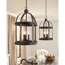 Seagull Lighting Fixtures by Sea Gull Lighting Wayfair