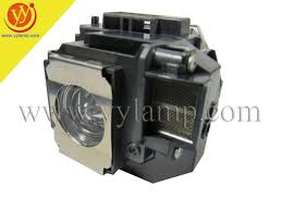 elplp39 replacement projector l epson elplp58 replacement projector l manufacturers epson elplp58