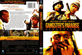 movie for gangster paradise gangster s paradise jerusalema