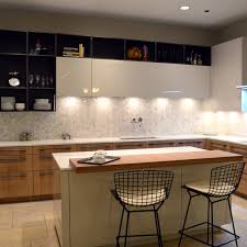 modern kitchen showroom kitchen kitchen cabinets st louis snaidero kitchens modern