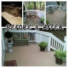 behr solid valise porch pinterest behr decking and deck colors
