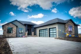 designers homes supchris best designer homes fargo home design ideas