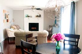 lighting fixtures living room light fixtures sphere with lighting