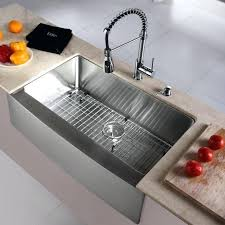 kitchen faucet with soap dispenser faucet with soap dispenser pull down kitchen faucet with soap