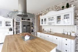 Wohnzimmer Ideen Altbau Landhaus Einrichtung 85 Ideen Fr Ihre Villa Archzinenet