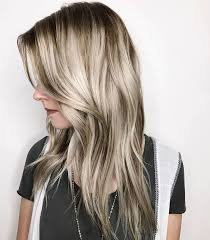layered hairstyles for medium length hair for women over 60 25 exciting medium length layered haircuts popular haircuts